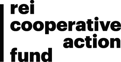 REI Cooperative Action Fund logo